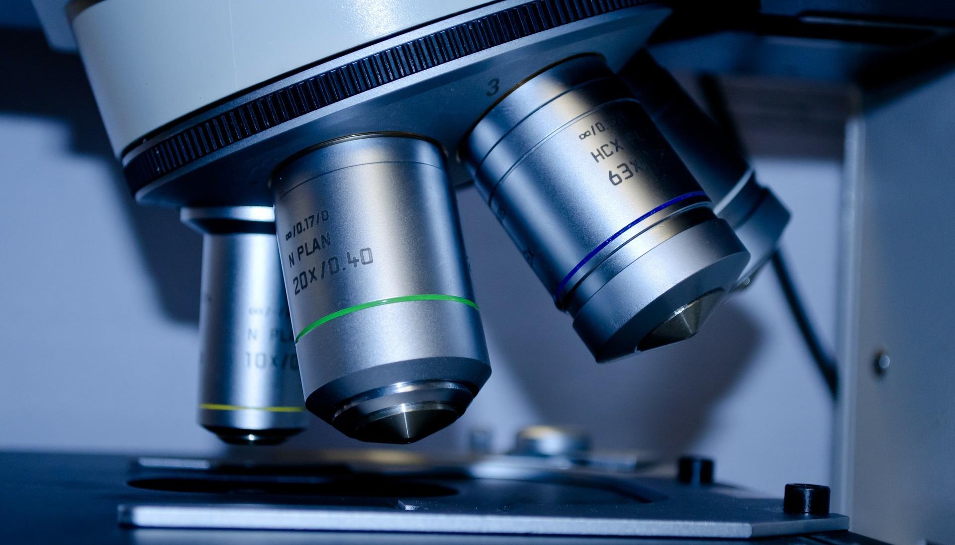 sciences, physique, comprendre pourquoi, recherche scientifique, changement de carrière, lasers