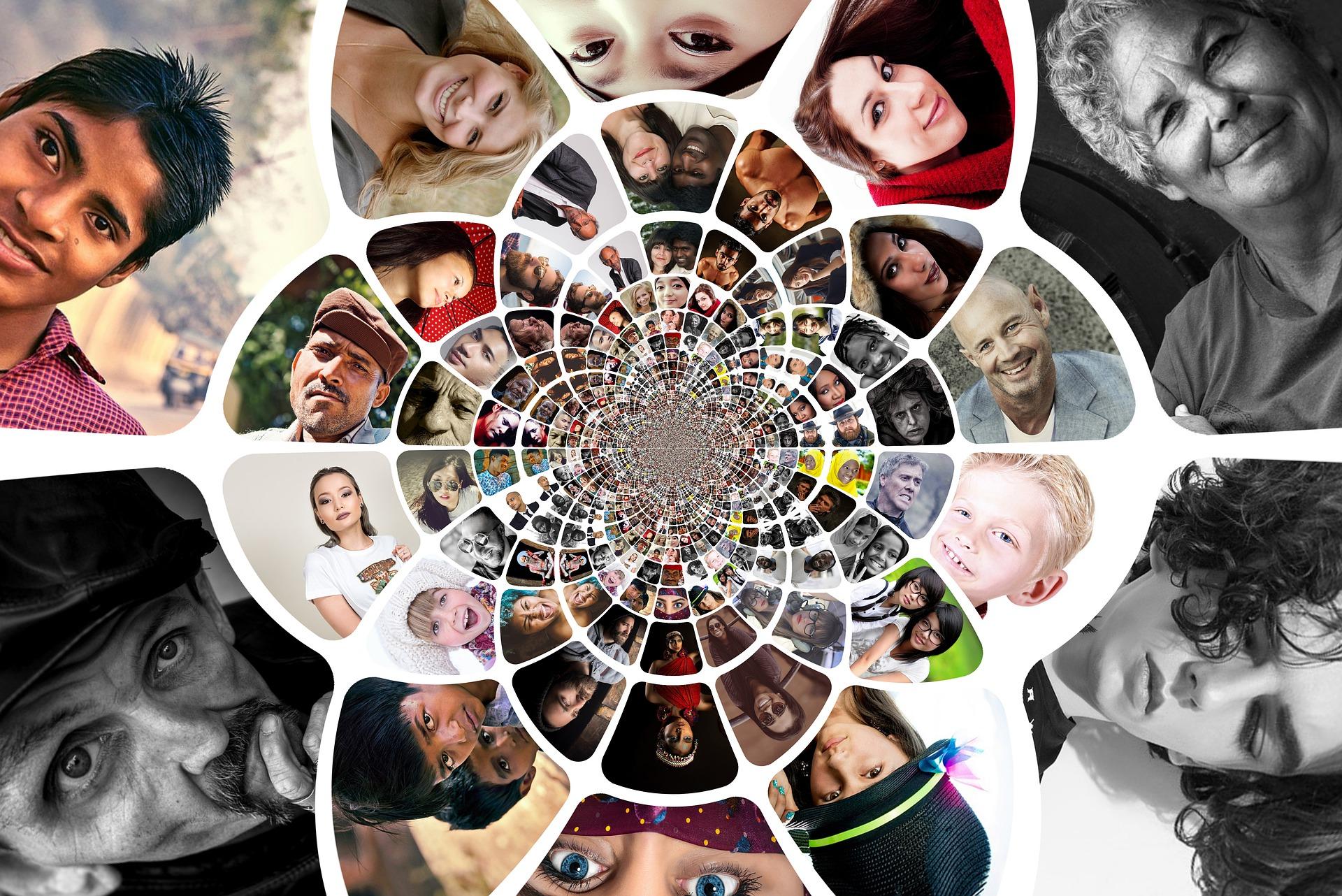pourquoi faire une psychothérapie, changement, améliorer les relations, unité entre les familles et les communautés, ne plus avoir peur de la différence, comprendre l'être humain, pourquoi suis je ici sur terre, pourquoi la vie, comment être plus libre, comment être plus heureux, développer compétences, plus de bonheur