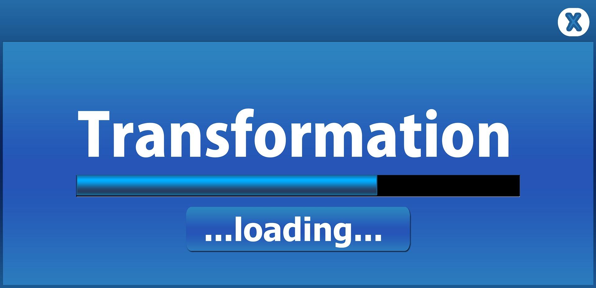 psychothérapie, transformation, changement, combien de temps, durée